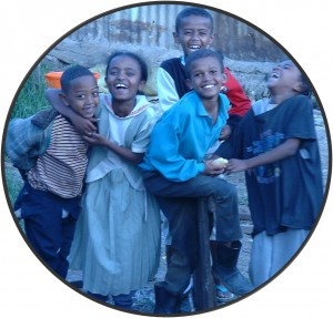 CCM Ethiopia Program