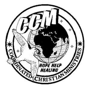 Coordinated Christian Ministries