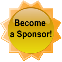 Become a CCM Sponsor