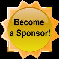 Become a CCM Sponsor