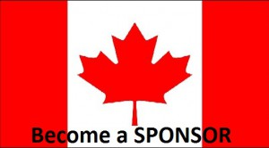 CAD Sponsorship